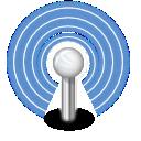 Reseaux et Box ADSL